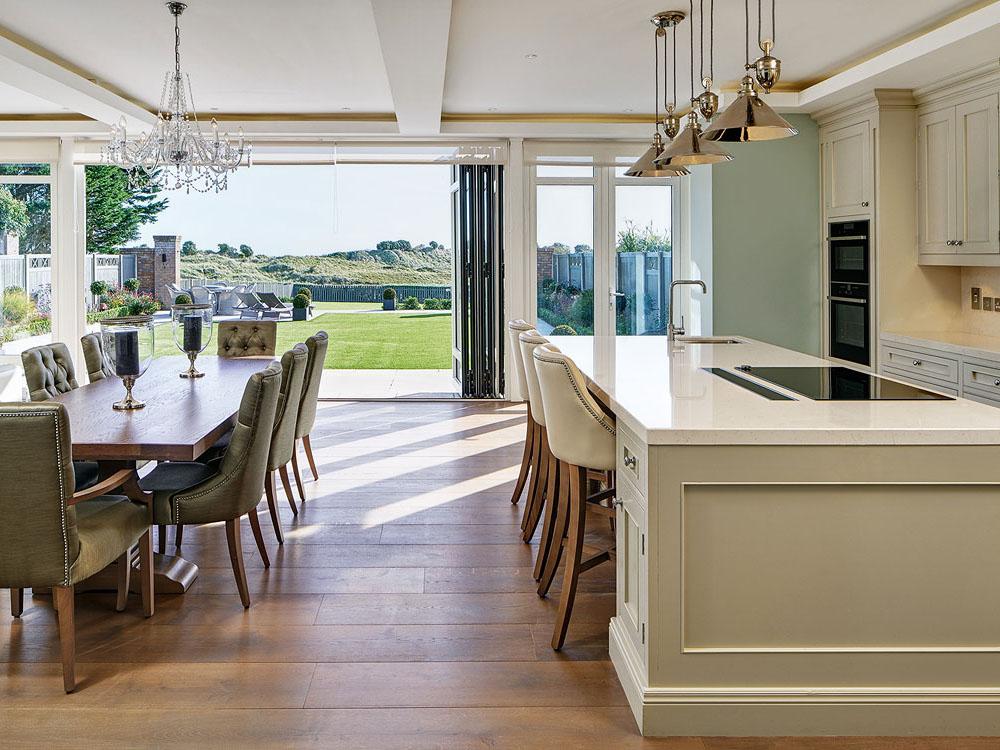 kitchen photographer IPPA architectural photographer