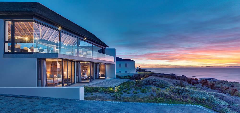 SAOTA architects south africa enda cavanagh photographer
