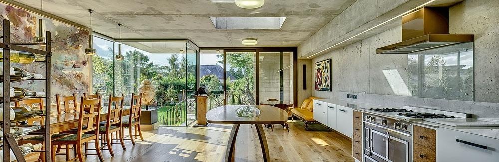 Darmody Architecture Tim Darmody