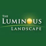 luminous-landscape-forum